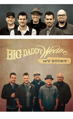 Big-Daddy_250x421