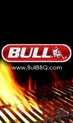 Bull-BBQ-Update