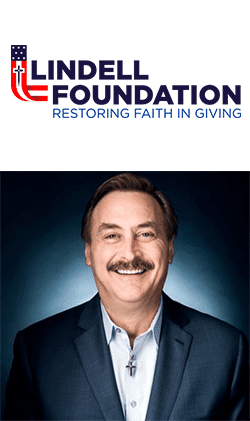 Lindell-Foundation-Partners