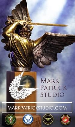 Mark-Patrick-Studio-1