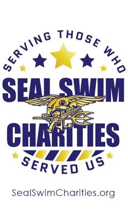 Seal-Swim-Charities