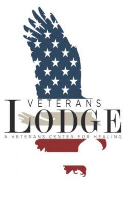 Veterans-Lodge-Logo-1-250x421