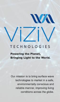 ViZiv-technologies