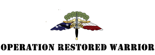 Operation Restored Warrior